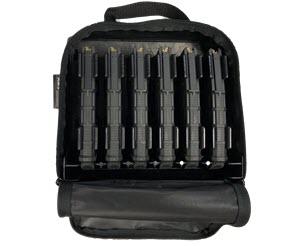 AR-15 Mag Bag