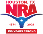 NRA 2021